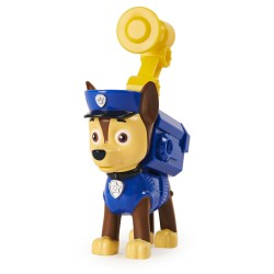 Paw PATROL figūrėlė Action Pack Pup