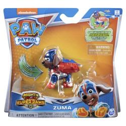 Paw PATROL figurėlė Hero Pup asort.