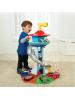 Paw PATROL figūrėlių rinkinys stebėjimo bokštas su anglų kalbos garsų lustu