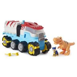Paw PATROL transporto priemonė Dino Patroller