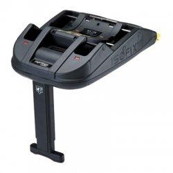 Pegperego automobilinės kėdutės bazė Isofix base 0+1 K