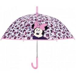 Vaikiškas skėtis Minnie
