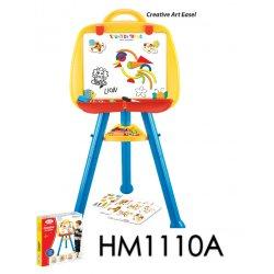 Piešimo lenta 1204K138/HM1110A