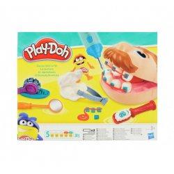 Play DOH dantisto rinkinys Drill'n fill B5520EU4