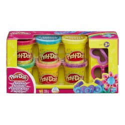 Play DOH rinkinys Sparkle Compound Collection A5417EU6