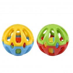 Playgo INFANT&TODDLER kamuoliukas
