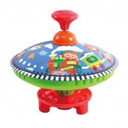 Playgo INFANT&TODDLER žaislas vilkelis