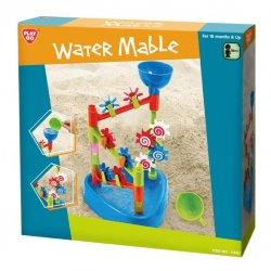 Playgo malūnėlis vandens