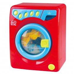 Playgo skalbimo mašina