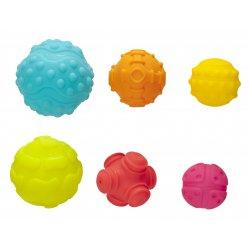 Lavinamieji kamuoliukai