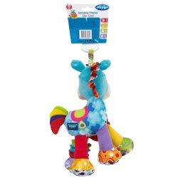 Pakabinamas žaislas Clip Clop