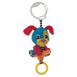 Pakabinamas žaislas Šuniukas