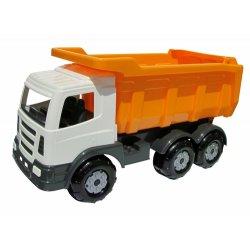 Sunkvežimis Premium