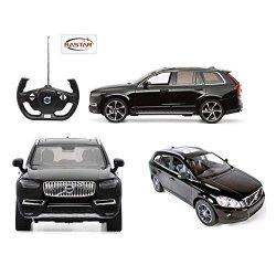 1:14 RC automodelis valdomas Volvo XC90