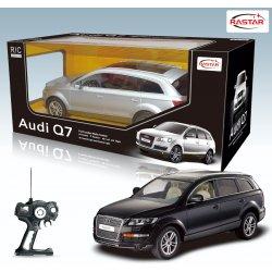 Automodelis valdomas 1:14 Audi-q7