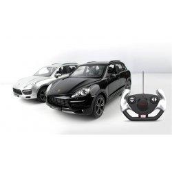 Automodelis valdomas 1:14 Porsche Cayenne