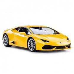 Automodelis valdomas RC 1:14 Lamborghini LP610