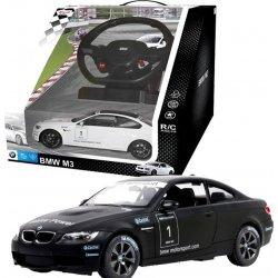 Automodelis valdomas vairu RC 1:14 BMW M3 48000-8