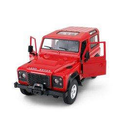 Rc 1:14 automodelis valdomas Land Rover Defender