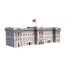 Dėlionė Buckingham Palace 216vnt