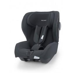 Automobilinė kėdutė Kio I Size Prime Mat Black