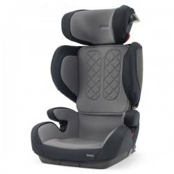 Automobilinė kėdutė Mako Core Carbon Black