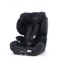 Automobilinė kėdutė Tian Elite Prime Mat Black