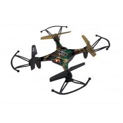 Rc dronas Air Hunter