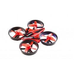 Rc dronas Fizz