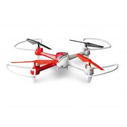 Rc dronas Marathon X-treme