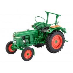 Traktorius Deutz D30