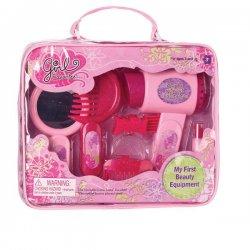 Rinkinys My first beauty equipment 1605X292
