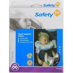 Safety 1st pagalvėlė kelioninė