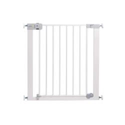 Safety 1ST saugos varteliai Metal 2448-4310