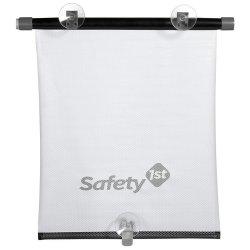 Safety 1st užuolaidėlė nuo saulės-roletas