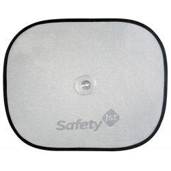 Safety 1st užuolaidėlės nuo saulės 2vnt.