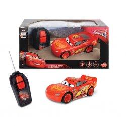 Simba DICKIE TOYS CARS3 RC lenktyninis automodelis Makvynas 1:32