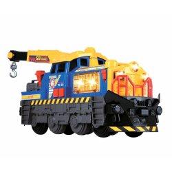 Simba DICKIE TOYS lokomotyvas