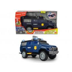 Simba DICKIE TOYS mašina Special Unit