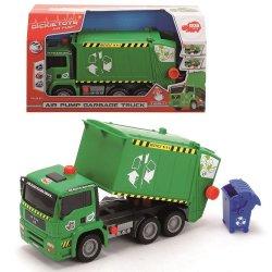 Simba DICKIE TOYS sunkvežimis šiukšlių