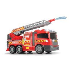 Simba DICKIE TOYS ugniagesių automodelis