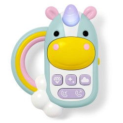 Skip HOP Telefonas Unicorn