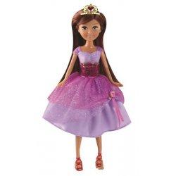Sparkle GIRLZ lėlė princesė su aksesuarais asort.