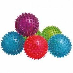 Spygliuoti kamuoliukai GL134