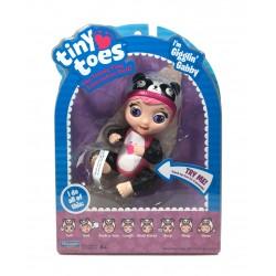 Tiny TOES interektyvi lėlė Gabby-Panda
