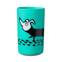 Tommee TIPPEE nenuverčiamas puodelis Super Cup didelis asort.