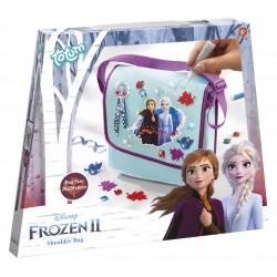 Krepšys Frozen