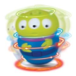 Toy STORY elektrinis suktukas su šviesomis ir muzika asort