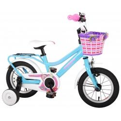 Brilliant dviratis 12