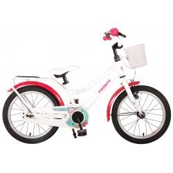 Brilliant dviratis 16